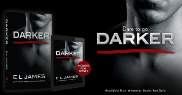 DARKER AVAILABLE NOW TWO (1)