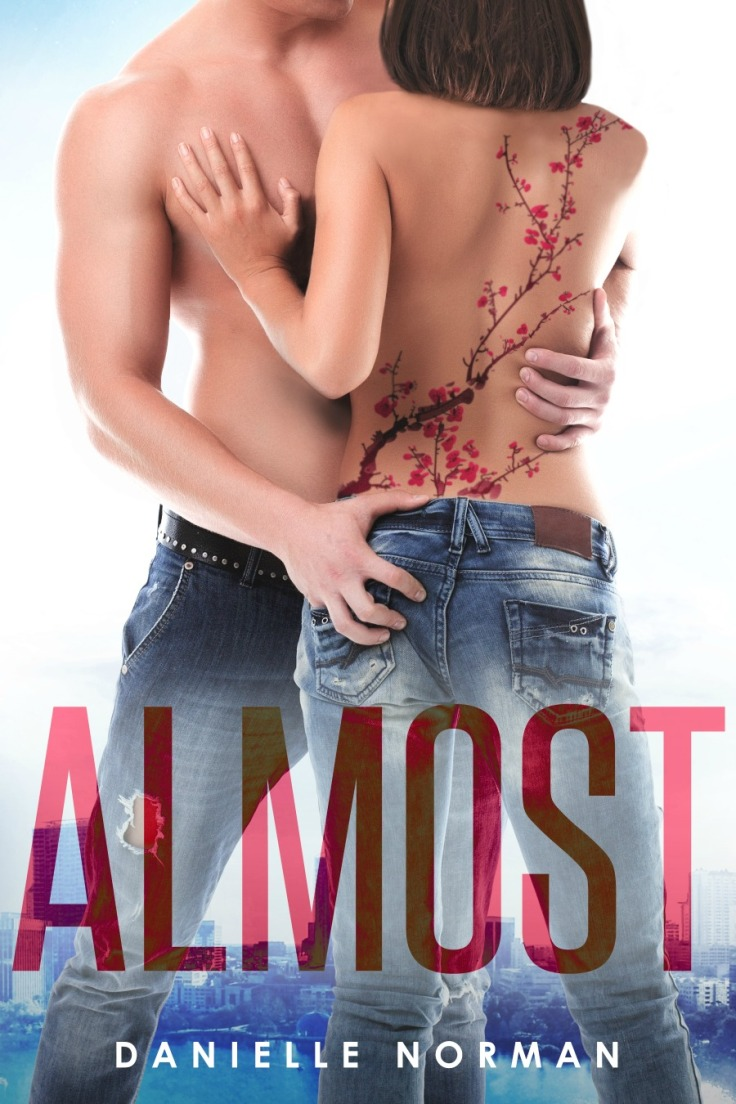 Almost_Ebook_Lowres
