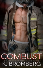 COMBUST by K. Bromberg EBOOK (1)