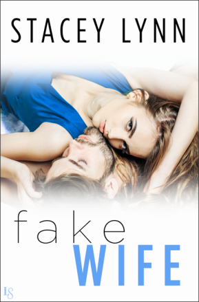 FakeWife (1)
