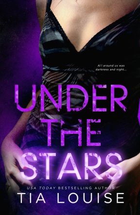 TLUndertheStarsBookCover5x8_HIGH (1)