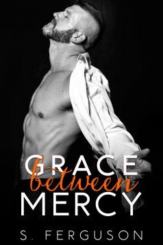 Grace Between Mercy-FINAL-Ebook1