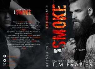 Smoke FULL COVER (2)