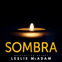SOMBRA_1v2