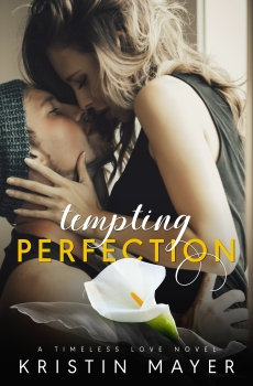 TemptingPerfection_FrontCover (1)