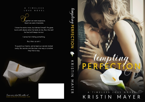 TemptingPerfection_FullCover (1)