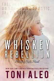 whiskey-rebellionToni-Aleo-CustomDesign-JayAheer2017-eBook-complete (1)