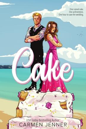 Cake_Carmen_Jenner_AMAZON (1)