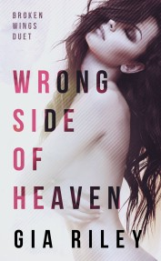 EBOOK-WrongSideOfHeaven (2)
