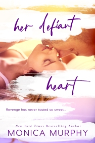 Her Defiant Heart ebook (1)
