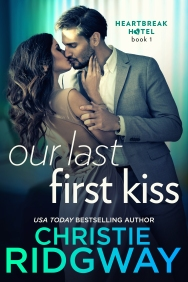 Our Last First Kiss - Ebook (2)
