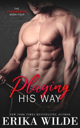 PlayingHisWay-Ebook-Amazon (2)