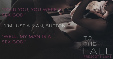 Release Day Blitz (7)