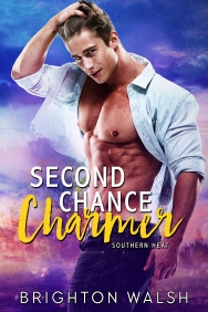 Second-chance-charmer-customdesign-JayAheer2018--eBook-Cover (1)