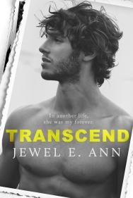 Transcend Amazon (1)