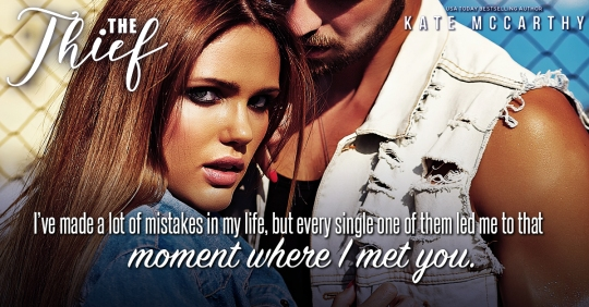 Blog tour teaser