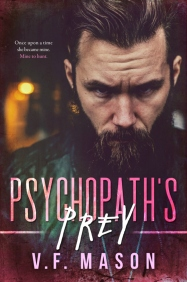 Psychopath's-Prey-FRONT-FOR-WEB (1)