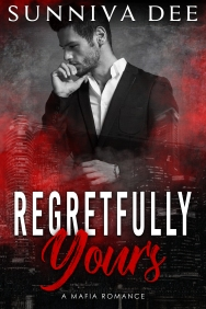 REGRETFULLY_YOURS_COVER (2)