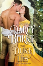 Burke, Darcy- The Duke of Lies (final) 800 px @ 300 dpi high res