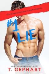 #1 Lie FOR WEB (2)