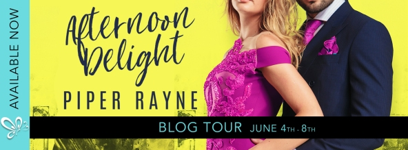 AFTERNOON DELIGHT_BT_BANNER