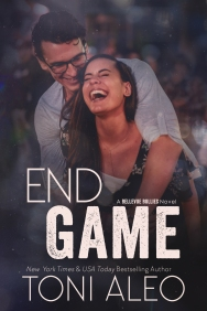 end-game-customdesign-JayAheer2018-eBook-complete (2)