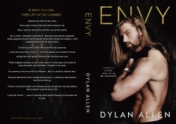 Envy-Cover-Flat