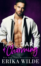 EWTallDarkCharmingCover5x8_HIGH (3)