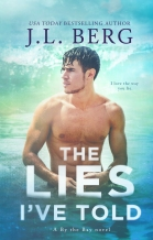 Lies_iBooks (2)