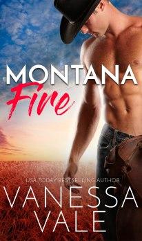 montana_fire (2)