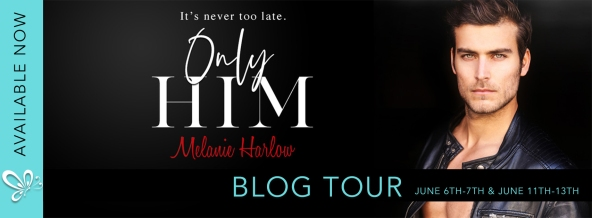 Only-Him-SBPR-BT-Banner