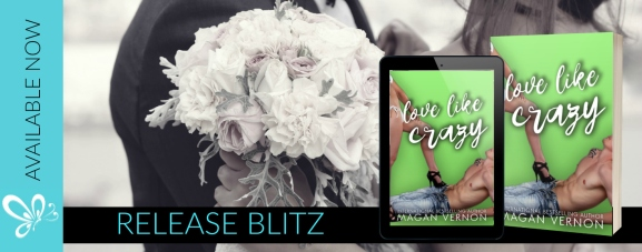 RELEASE BLITZ BANNER LOVE LIKE CRAZY