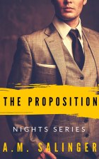 The-Proposition---Preview-Copy-Generic (1)