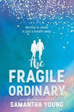 TheFragileOrdinary_ COVER
