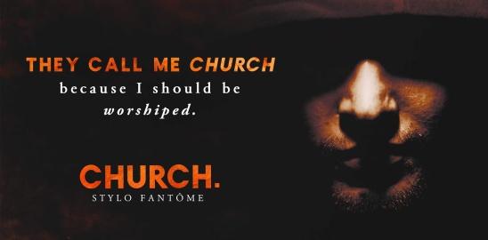 9d271-church-2bteaser2b2
