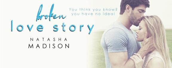 Broken Love Story banner (2)