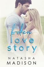Broken Love Story ebook (2)