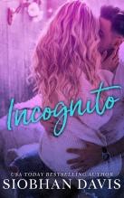 Final Main Incognito_ecover (1)
