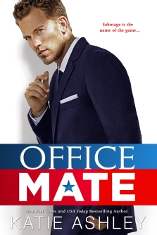 OFFICE_MATE (1) (2)