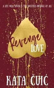 RevengeLove_FRONT (2)