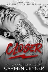Closer_Carmen_Jenner_AMAZON (2)