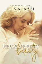 f3f86-recovering2bbeauty2b2bebook2bcover