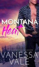 montana_heat (1)