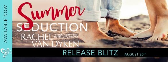 SummerSeduction-SBPRBANNER-ReleaseBlitz