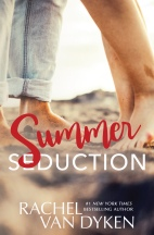 SummerSeduction_eBook_HighRes
