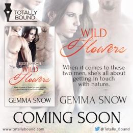wildflowers_promopatch_comingsoon