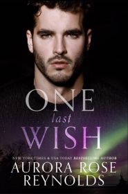 fb050-one2blast2bwish2bebook2bcover