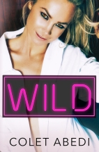Wild_eBook_HighRes (1)