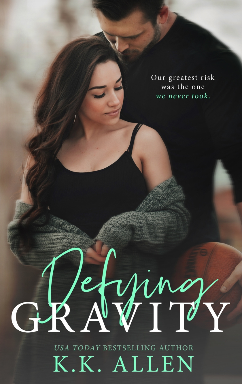 DefyingGravity_Amazon