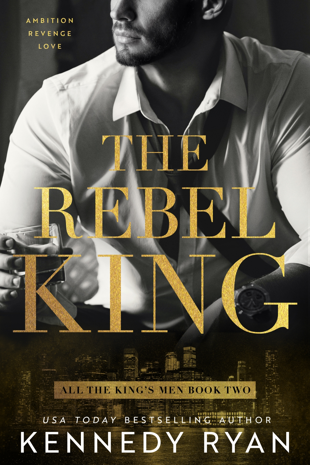 REBEL_KING_FINAL